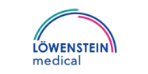 Löwenstein Medical Group