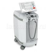 Аппарат нормобарической гипокситерапии ReOxy