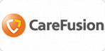 CareFusion (Micro Medical)