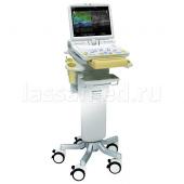 Портативный ультразвуковой сканер Noblus