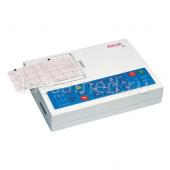 Cardiovit AT-1 3-канальный электрокардиограф